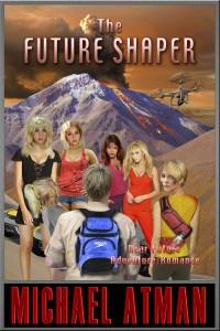 FS cover