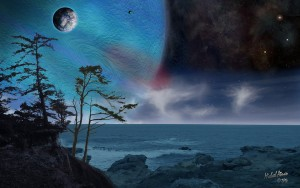 Planet 2014 alt1