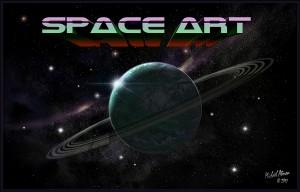SA Silent Space 6