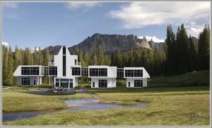 SR home Canada4