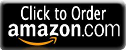 click Amazon lg