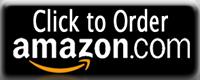 click Amazon med