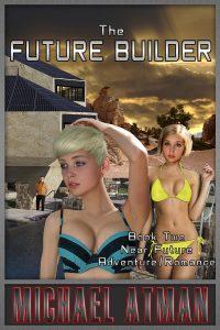 fb-b2-cover